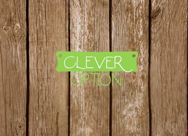 achtergrond_portfolio-slider-clever-option2