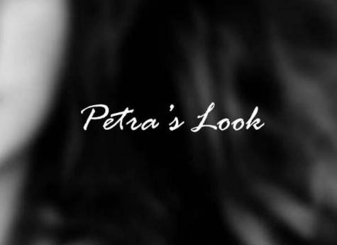 petraslookback2