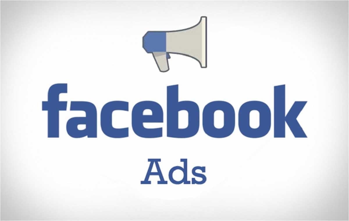 Facebook ads Brokins Webdesign