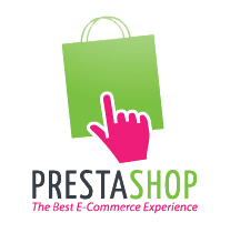 tiendas-online-prestashop-e-commerce1