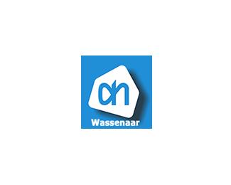 Albert Heijn Wassenaar klant