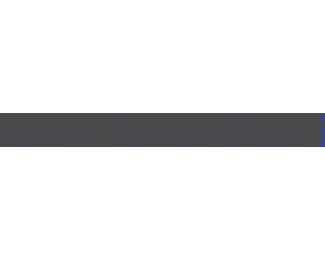 Art Jan de Vries logo client grijs